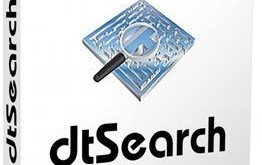 DtSearch Desktop Free Download