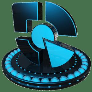 Hitman Pro 3.8.23.318 Crack + Product Key