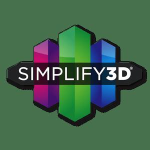 Simplify3D 4.1.2 Crack 2021 Full License Key Free