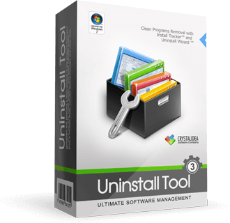 Uninstall Tool 3.5.8 Free Download