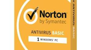 Norton Antivirus 2020 Product Key