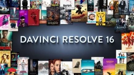 Davinci Resolve 16 Activation Key