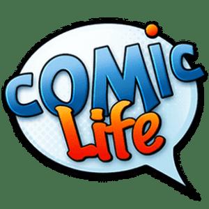 Comic Life 3.5.17 Crack