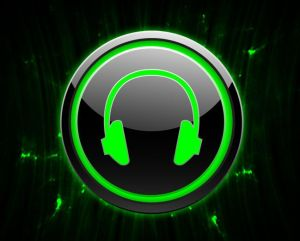 Razer Surround Pro Activation Code