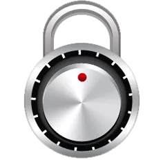 IObit Protected Folder 1.3 Crack Free Download