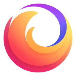 Mozilla Firefox 86.0 Beta 5 Crack Free Download