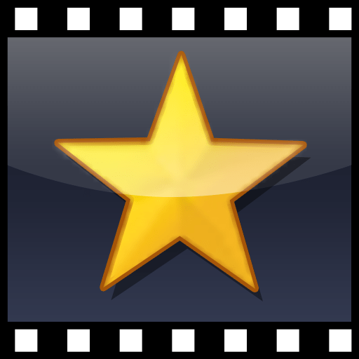VideoPad Video Editor 10.13 Crack Free Download