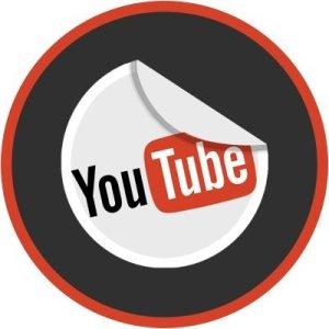 Youtube Movie Maker v18.56 Crack Free Download