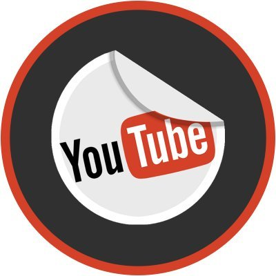 Youtube Movie Maker v18.56 Crack Free Download