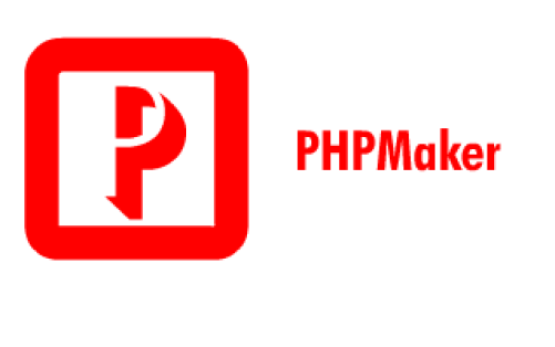e-World Tech PHPMaker 2021.0.9 Crack Free Download