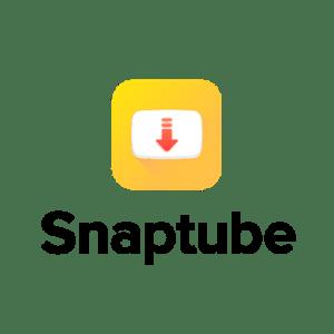 SnapTube v5.12.0.5133801 Crack Free Download
