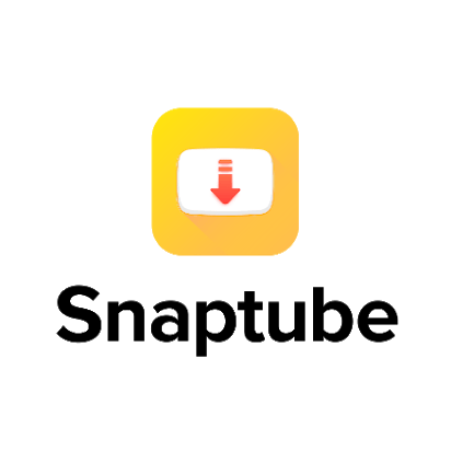 SnapTube v5.12.0.5133801 Crack Free Download