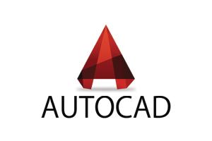 Autodesk AutoCAD 2022 Crack Free Download