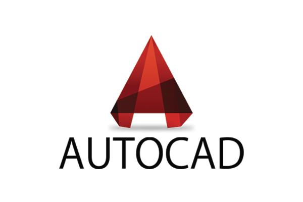 Autodesk AutoCAD 2022 Crack Free Download