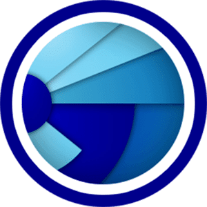 Golden Software Grapher Crack 17.3.454 + Keygen Download [Latest]