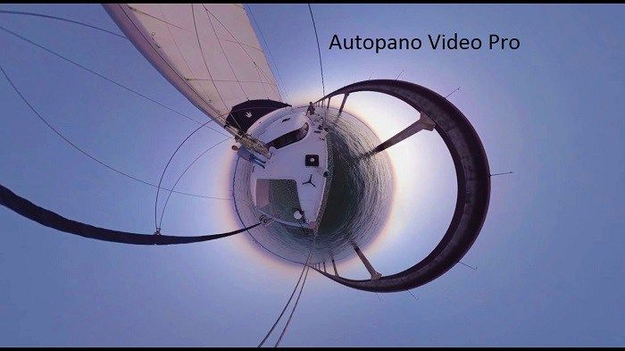 Kolor Autopano Video Pro Crack Free Download
