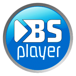 BS.Player Pro 2.82 Build 1096 Crack With License Key [Latest]