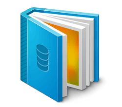 ImageRanger Pro Crack v1.7.9.1706 Free Download