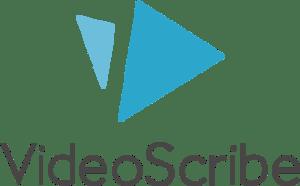Sparkol VideoScribe 3.7 Crack Full Torrent