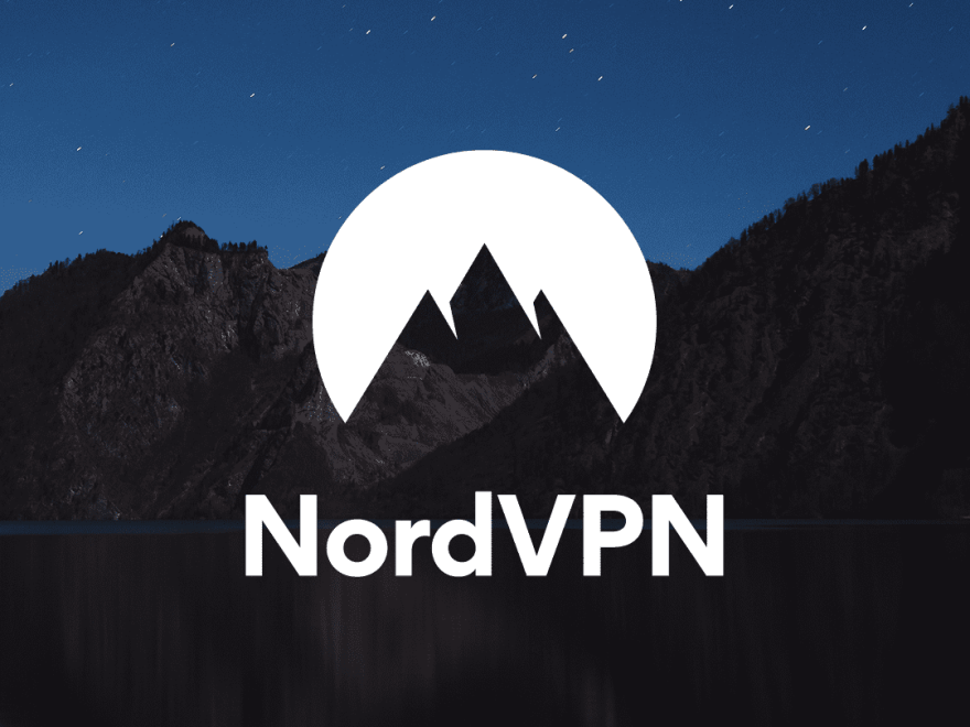 NordVPN 2021 Crack With License Key + Patch [Mac/Win]