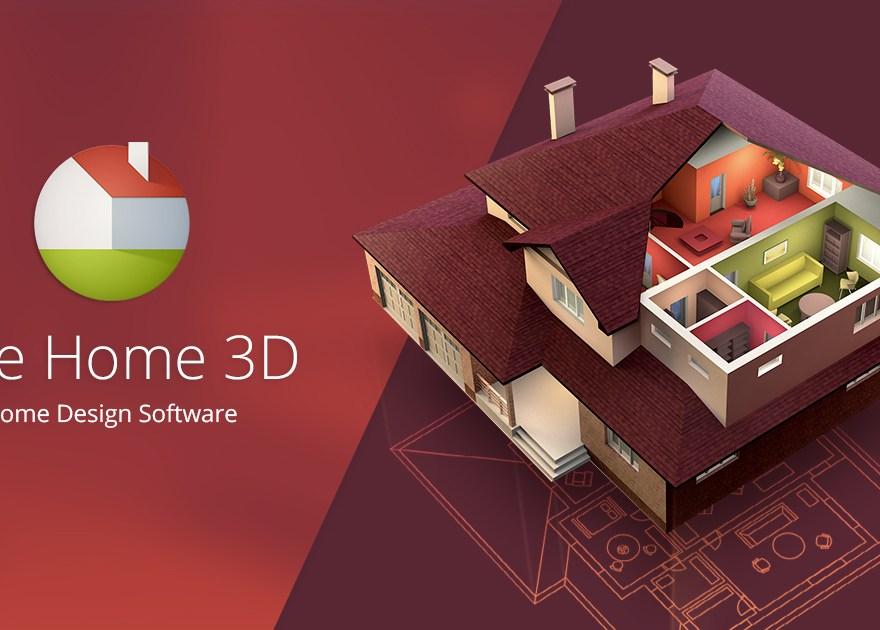 Live Home 3D Pro 4.0.5 Crack + Torrent