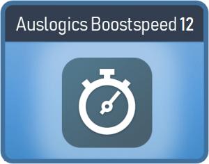Auslogics BoostSpeed 12.2.0 Crack Plus Serial Key