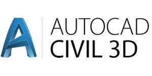 AutoCAD Civil 3D 2022.0.1 Crack + Product Key