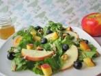 tom-sawyer-beckys-peach-and-apple-salad-ap-9099
