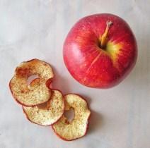 Tim Hawkins' Eavesdropping Apple Chips