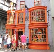 Weasley Wizarding Weezes