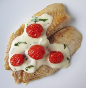 sabriel-grilled-tilapia-with-tomato-basil-cream-sauce-e-1651