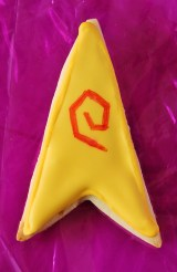 star-trek-original-series-insignia-cookies-d-3672