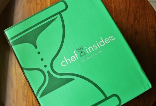 chef-inside-the-box-review-5056