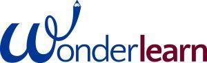 Wonderlearn-Header