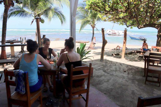 Wonderlijk-Werken-Business-Bootcamp-Zakelijke-Training-Costa-Rica