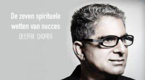 Zeven-spirituele-wetten-van-succes---Deepak-Chopra---WonderlijkWerken