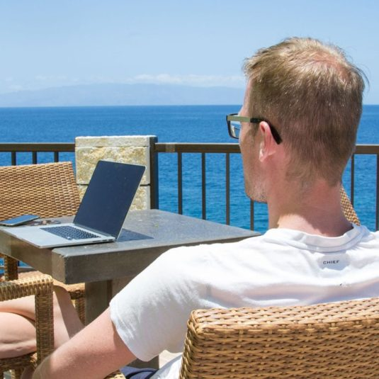 business-bootcamp-tenerife-business-training