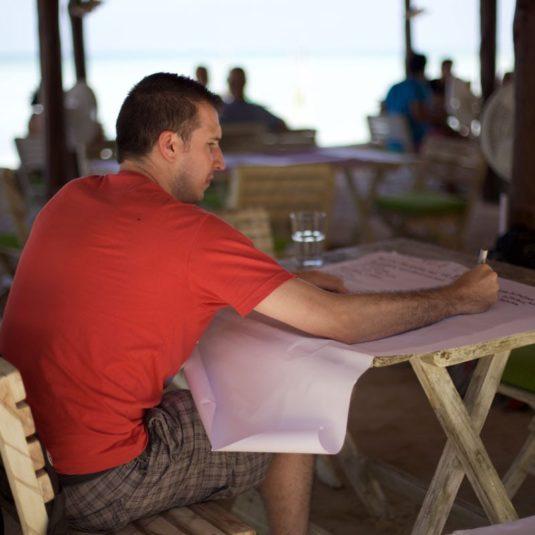 lifestyle-design-mexico-sept-2015-rob-bucketlist