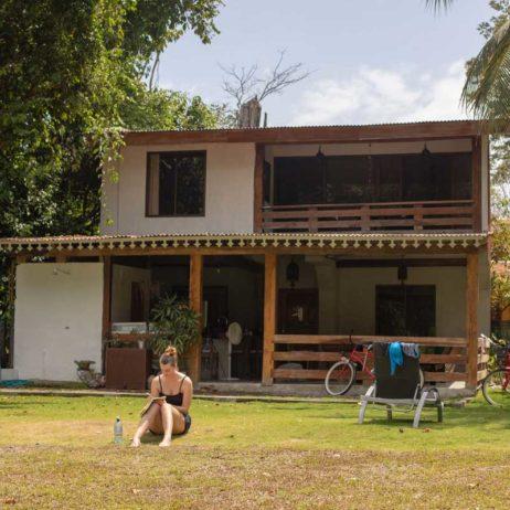 wonderlijk-werken-costa-rica2