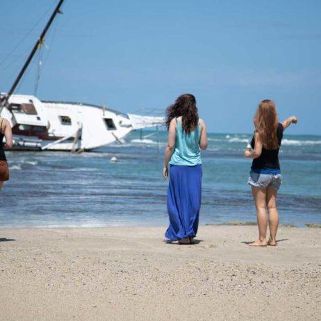wonderlijk-werken-costa-rica4