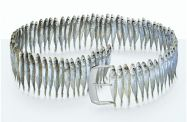 anchovy belt