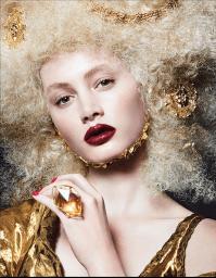 Capitol Beauty Studio District 1 Luxury