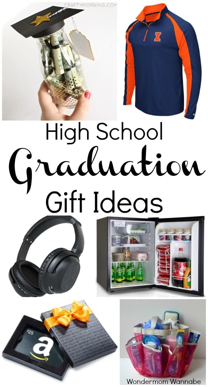 best high school graduation