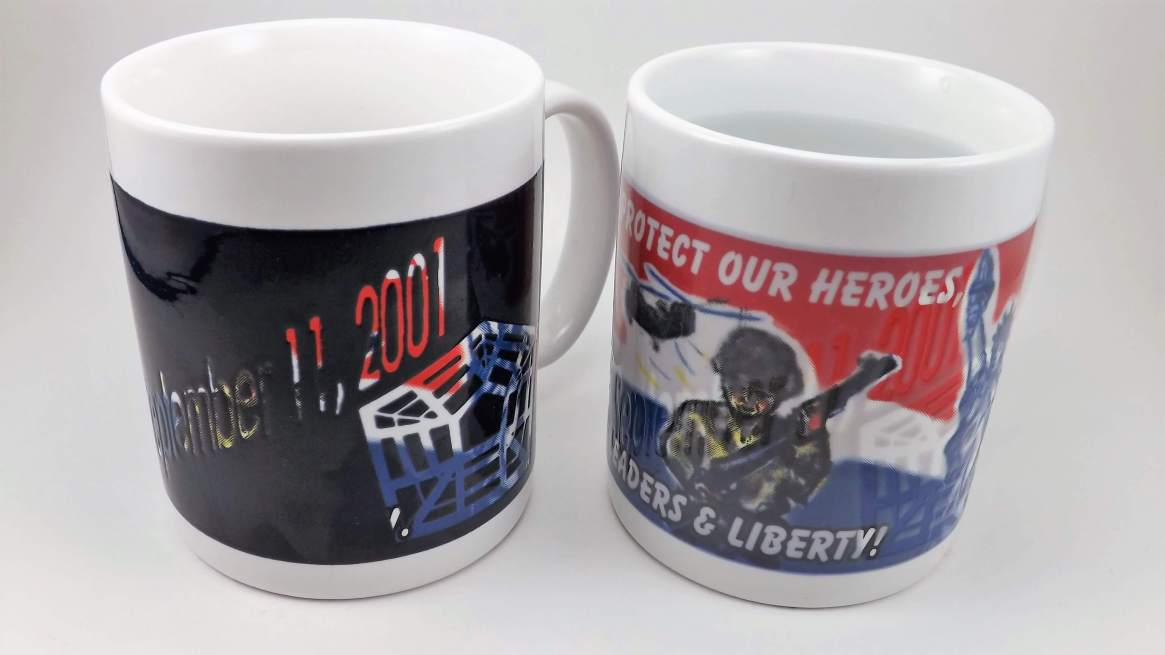 bless-our-heroes-color-changing-mug-2-c