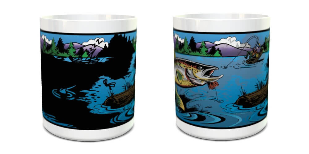 gone-fishing-color-changing-mug-0001b