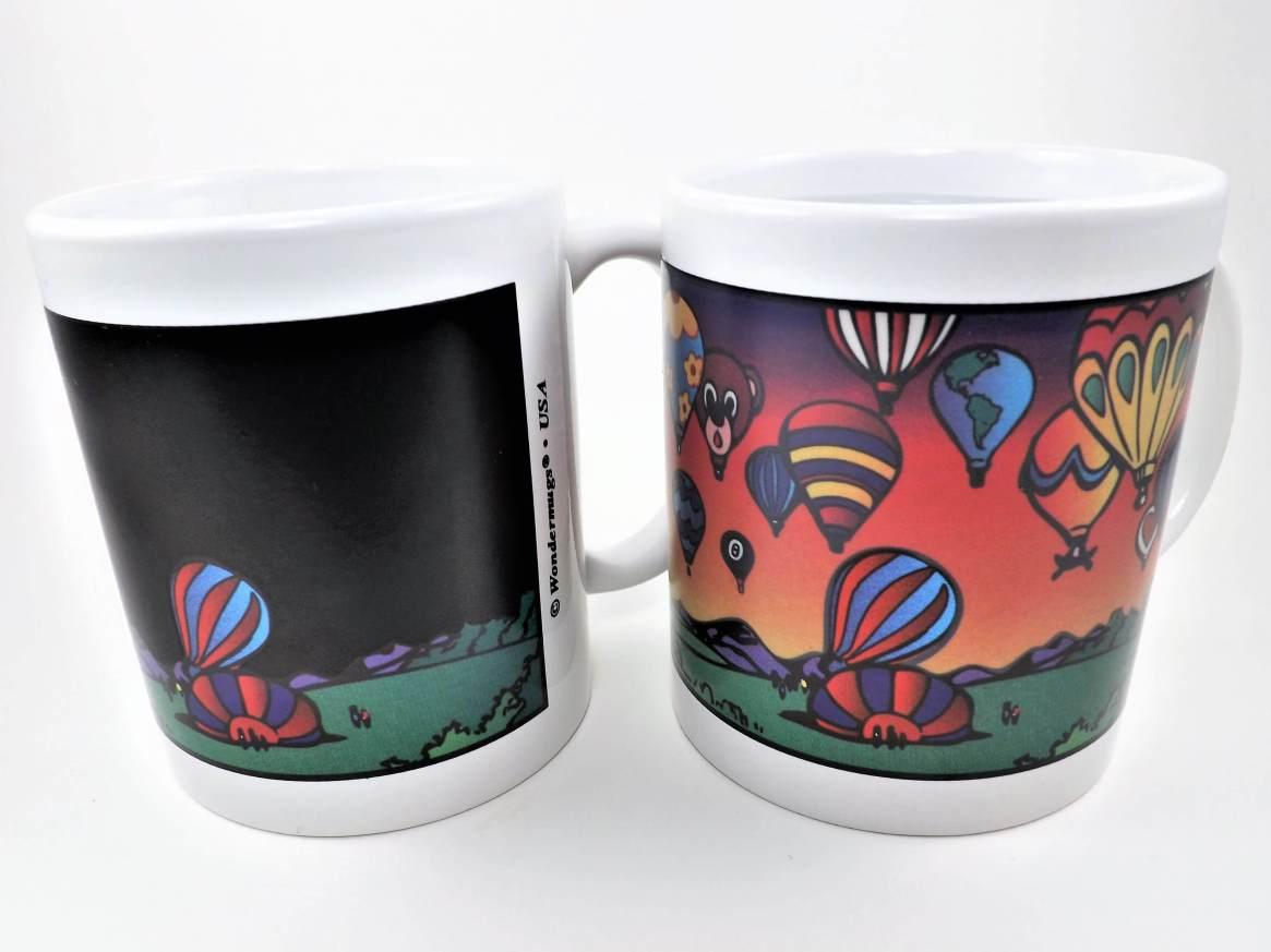 i-love-balloons-color-changing-mug-b