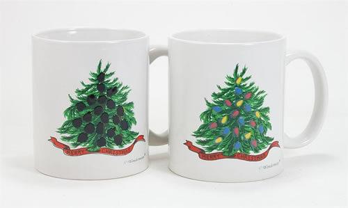 mug-christmas-tree