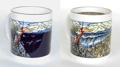 mug-exodus