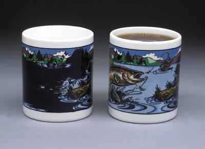 mug-fishing