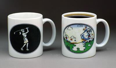 mug-grip-it